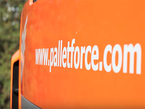 PR8-Palletforce-Thumbnail_x557_SFW